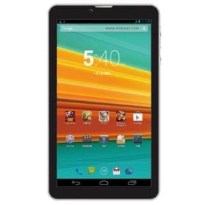 SÛRTAB 7 3G - Made in Haiti tablet