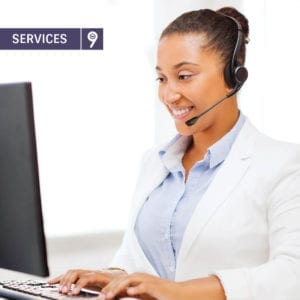 Haitian Virtual Assistant