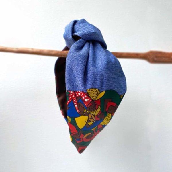Karabella Headbands - Clothing